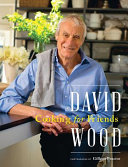 David Wood Cooking for Friends PDF