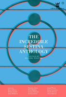 The Incredible Sestina Anthology PDF