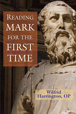 Reading Mark for the First Time