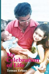 My Celebration of Life PDF