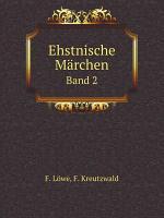 Ehstnische M rchen PDF