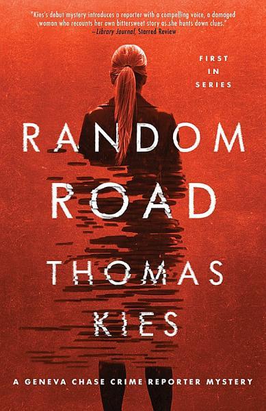 Download Random Road Book