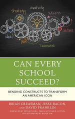 Can Every School Succeed?