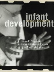 Infant Development Book PDF