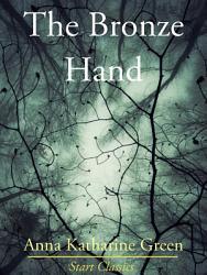 The Bronze Hand Book PDF