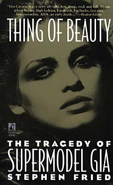 Thing of Beauty PDF