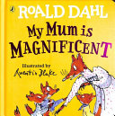 Download My Mum is Magnificent Book