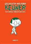 Geschichten vom Herrn Keuner PDF