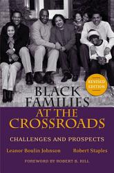 Black Families At The Crossroads Book PDF