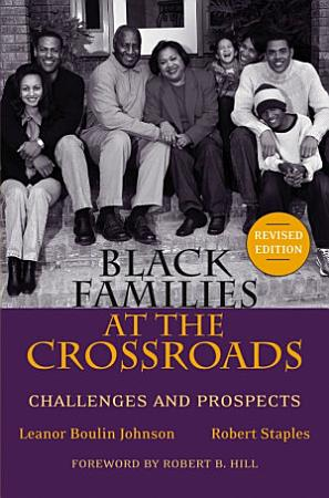 Black Families at the Crossroads PDF