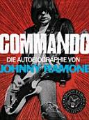 Commando PDF
