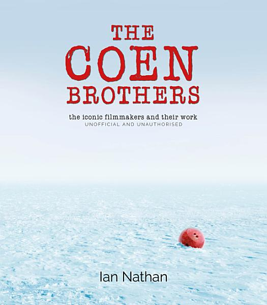 Download The Coen Brothers Book