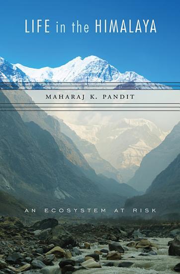 Life in the Himalaya PDF