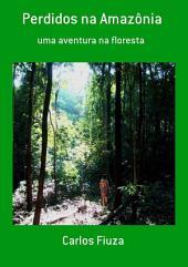 Perdidos Na Amazônia