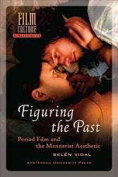 Figuring The Past Book PDF