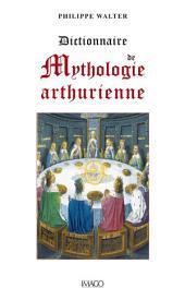 Dictionnaire de mythologie arthurienne