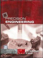 Precision Engineering PDF