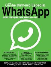 Guia Ganhe Dinheiro Especial 01 – WhatsApp