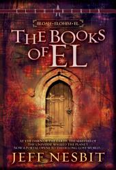 The Books of El: 3 in 1 Collection