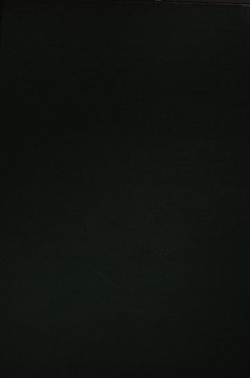 Harpers Weekly PDF