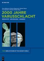 2000 Jahre Varusschlacht PDF