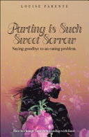 Download Parting Is Such Sweet Sorrow Book