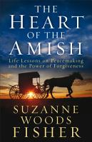 The Heart of the Amish PDF