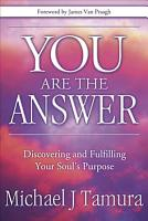 You Are the Answer PDF