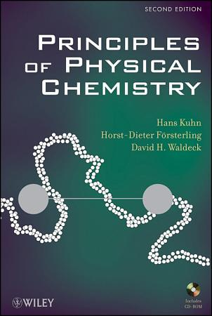 Principles of Physical Chemistry PDF