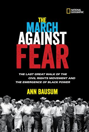 The March Against Fear PDF