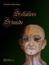 Schäfers Stunde: Erzählungen