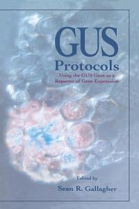GUS Protocols Book