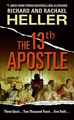 The 13th Apostle