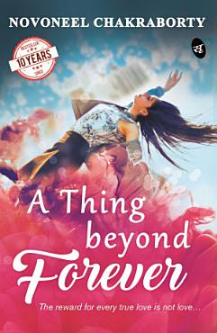 A Thing Beyond Forever PDF