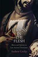 Thorns in the Flesh PDF