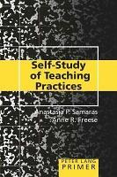 Self study of Teaching Practices Primer PDF