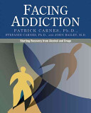 Facing Addiction Book