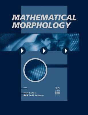 Mathematical Morphology PDF