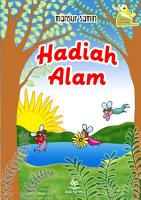 Hadiah Alam PDF
