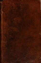 Da Asia de João de Barros e de Diogo de Couto: Volume 9