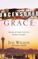 Uncensored Grace PDF