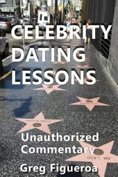 Celebrity Dating Lessons