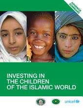 Investing in the Children of the Islamic World PDF