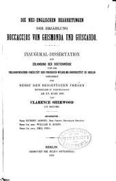 Dissertationen: Band 6