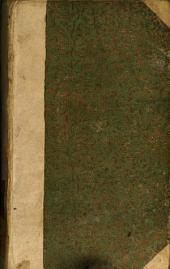 Sentimens de quelques théologiens de Hollande sur l'Histoire critique du Vieux Testament, composée par le P. Richard Simon de l'Oratoire: où, en remarquant les fautes de cet auteur, on donne divers principes utiles pour l'intelligence de l'Ecriture Sainte