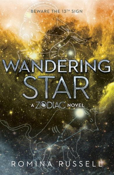 Download Wandering Star Book