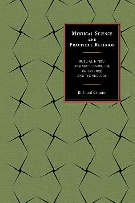 Mystical Science and Practical Religion PDF