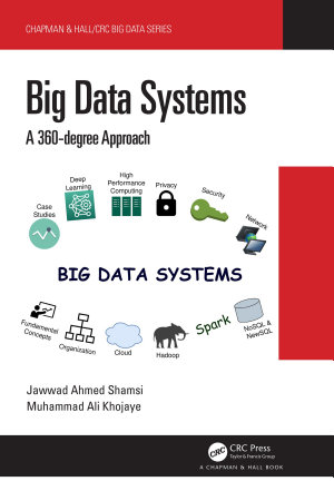 Big Data Systems