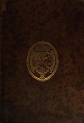 Musei Theupoli antiqua numismata olim collecta a Jo. Dom. Theupolo: Volume 2