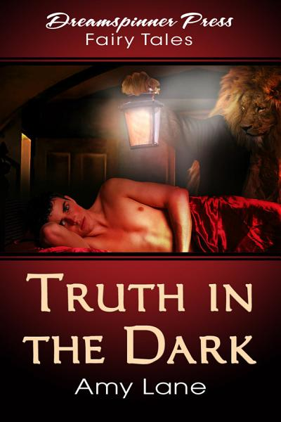 Download Truth in the Dark Book